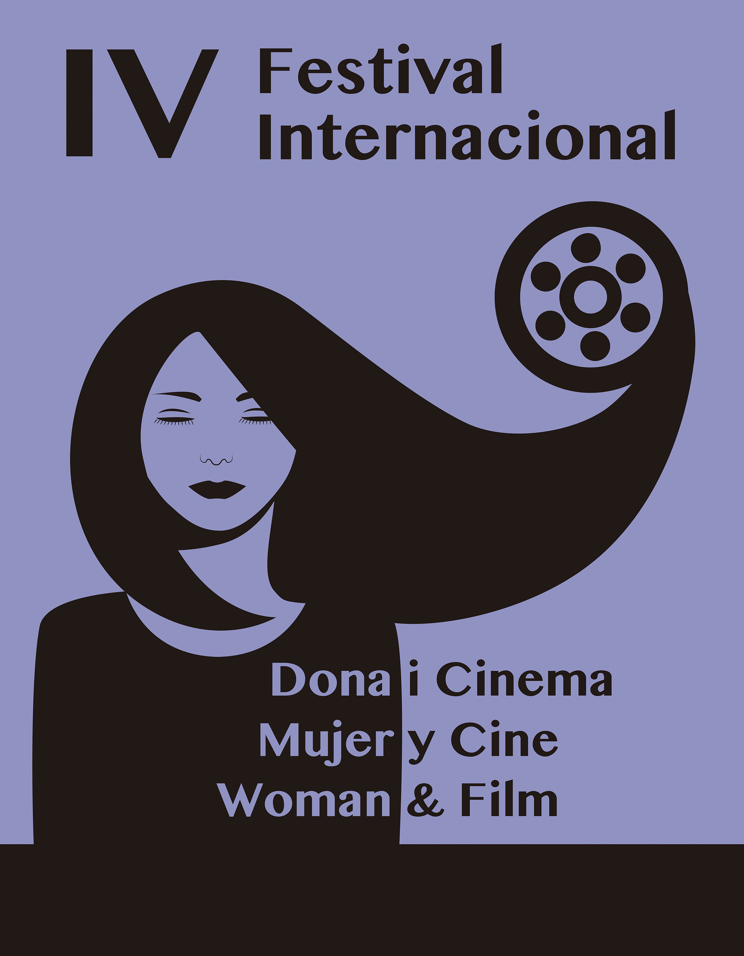 dona-i-cinema-giulia-pantalla_small