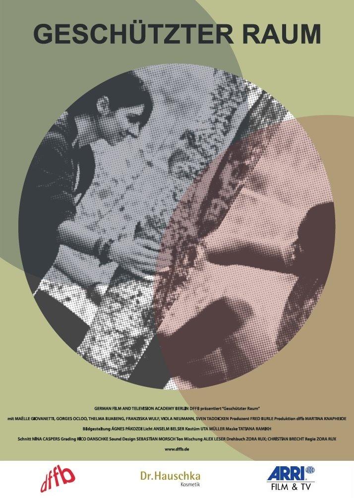 120-poster_geschu%cc%88tzter-raum