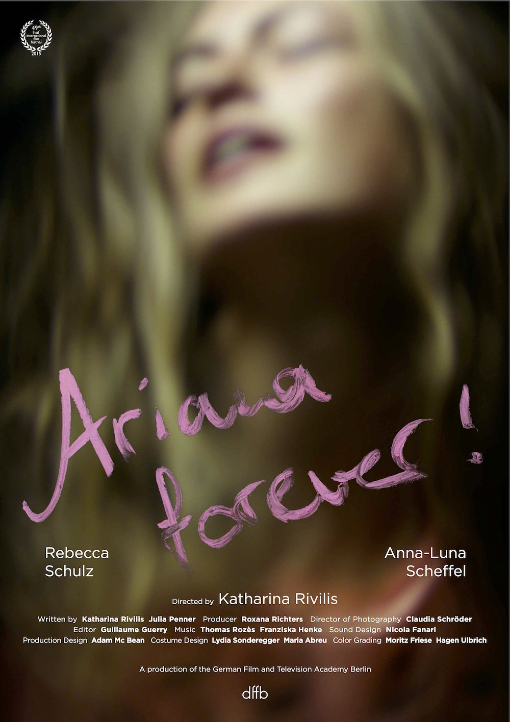 175-poster_ariana-forever-copia