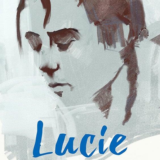 218-poster_lucie-copia
