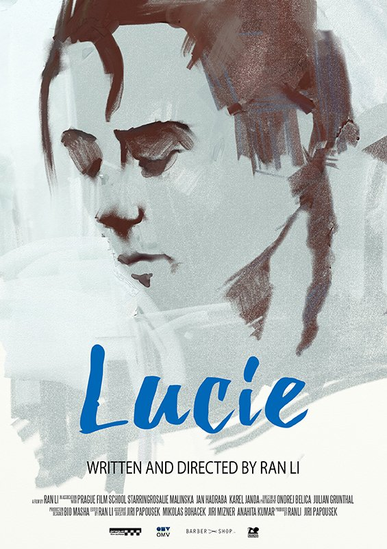 218-poster_lucie