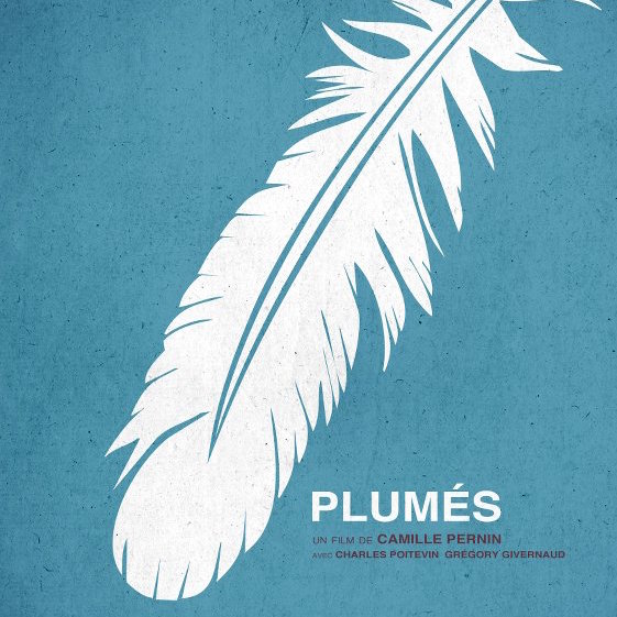 292-poster_plumes-copia