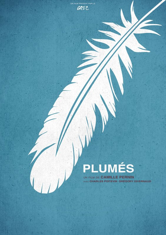 292-poster_plumes