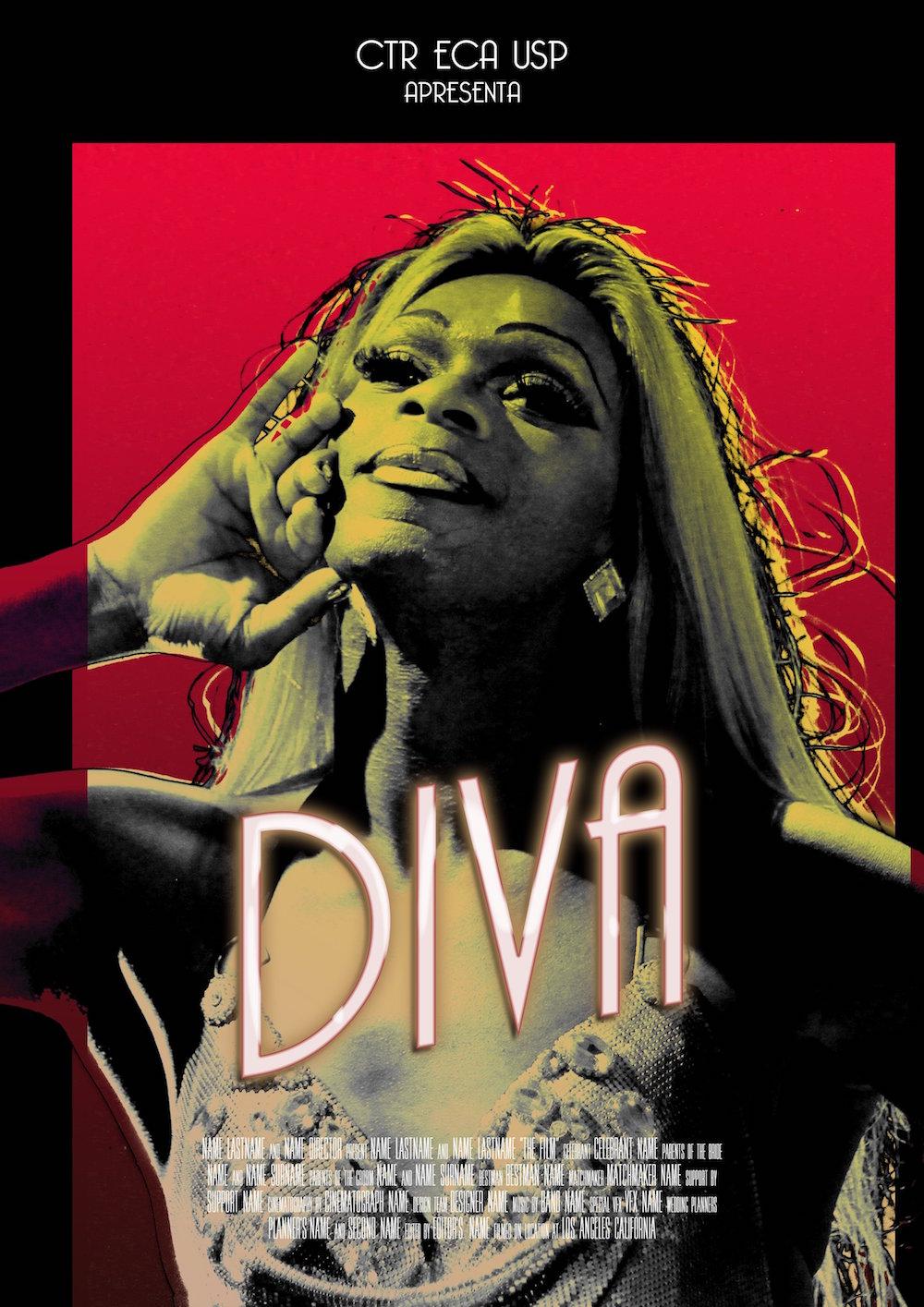 37-poster_diva