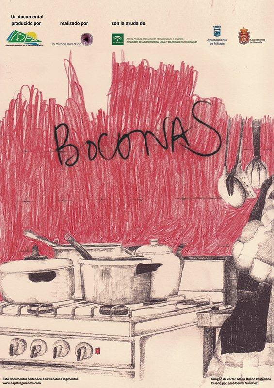 96-poster_boconas