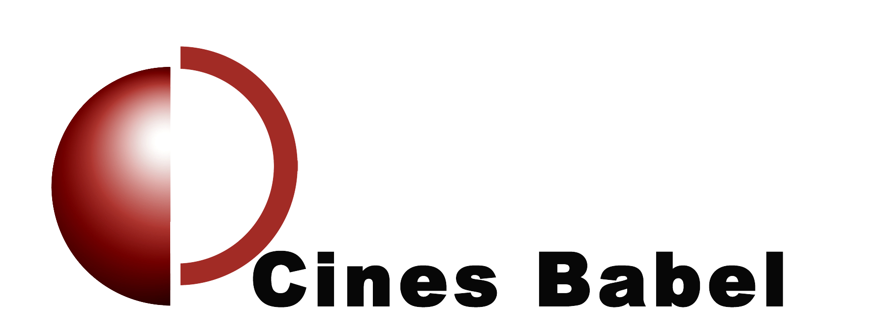 babel-logo-transparente