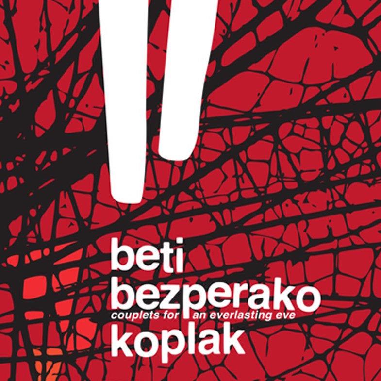 beti-copia