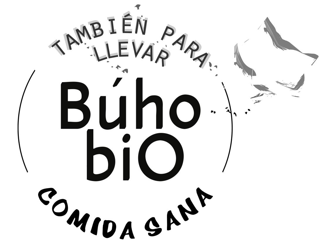 buhobio
