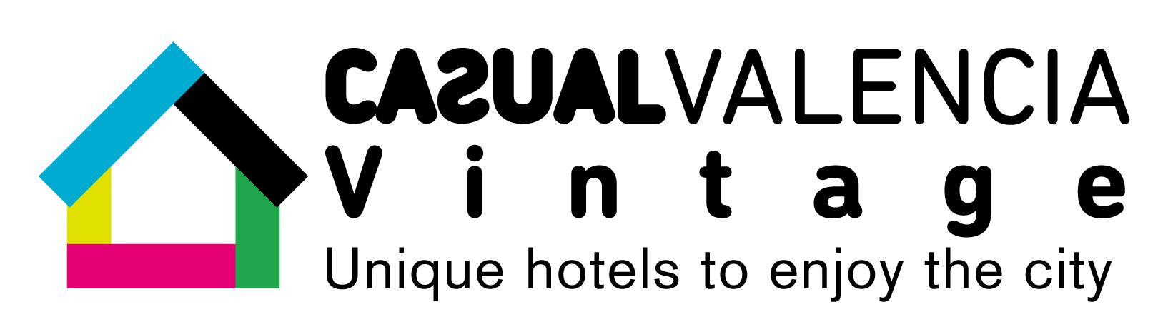 casual-valencia_logo