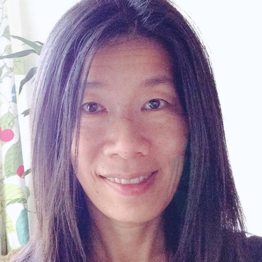 emily-wong_directora_trumpetman