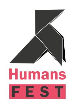 humans-fest