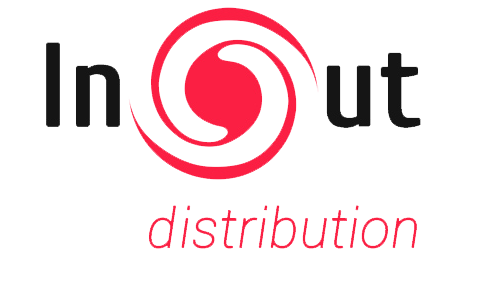 in-out-distribution