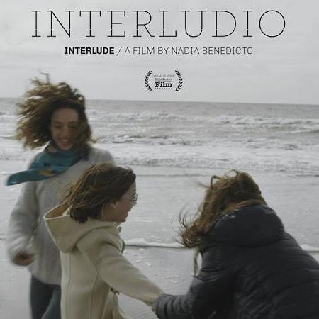 interludio-686359942-large-copia