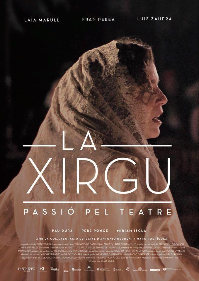 la_xirgu_poster