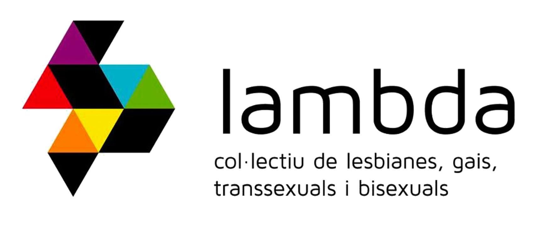 logo-lambda