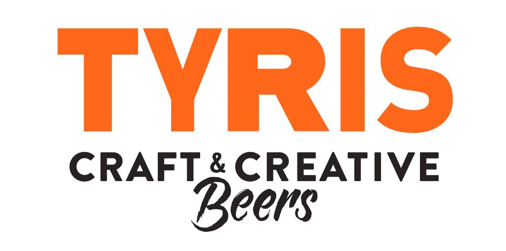 logo-naranja-tyris