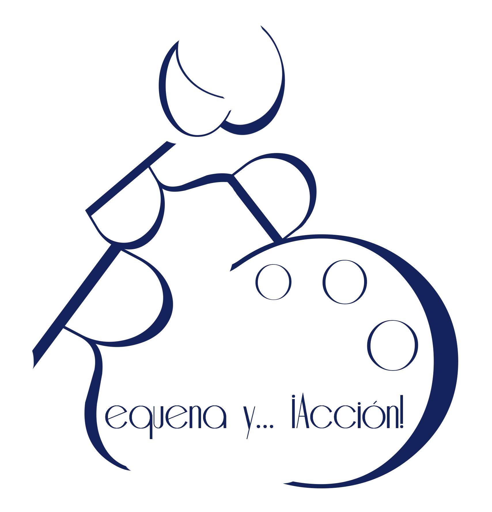 logo-requena-y-accion-2016