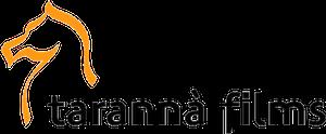 logo-taranna-transparente-copia