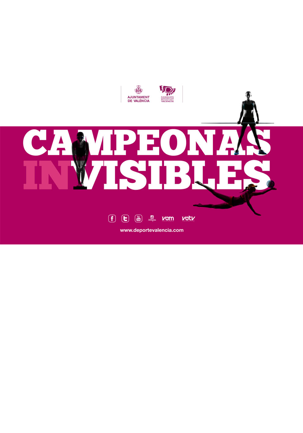 mencion_cd_campeonas-invisibles