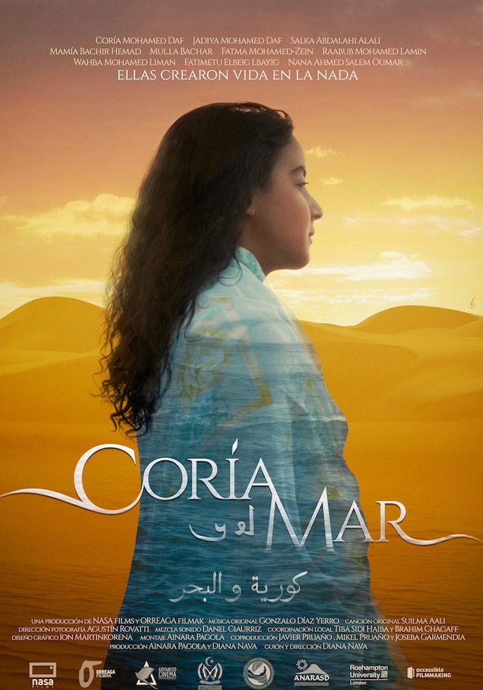 poster_coria-copia