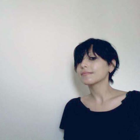 superbia_fotografiadeldirector