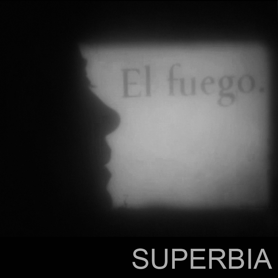 superbia_poster-copia