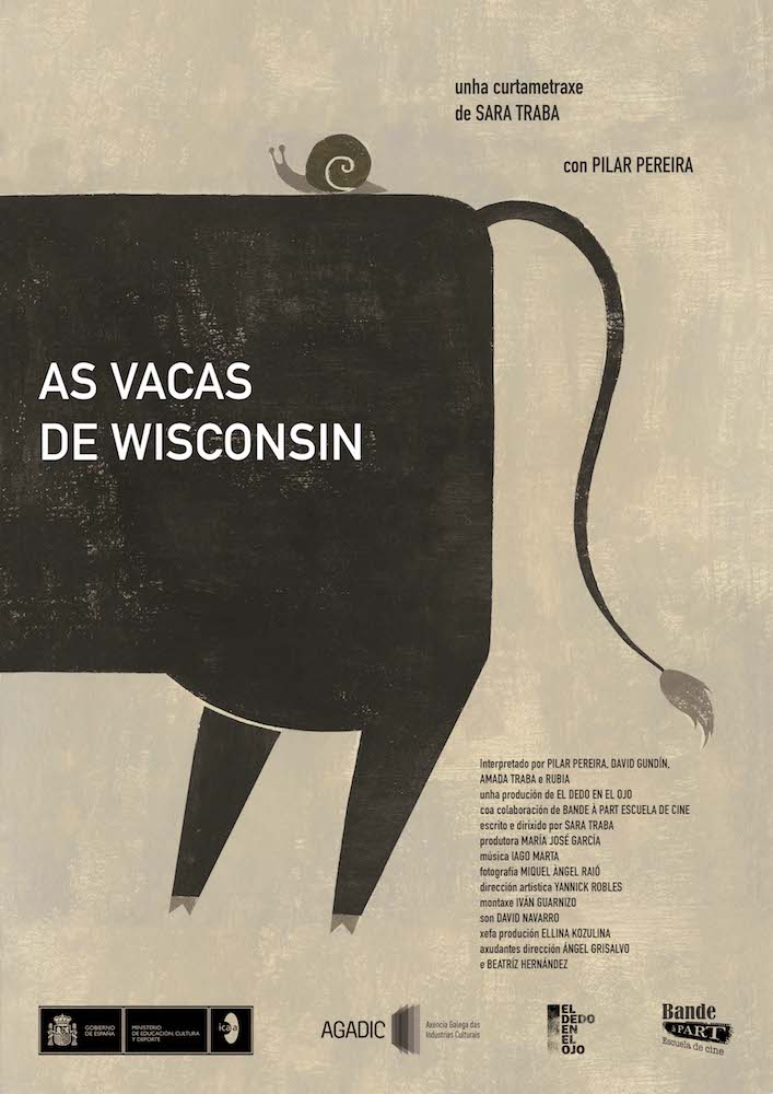 vacas_poster-copia