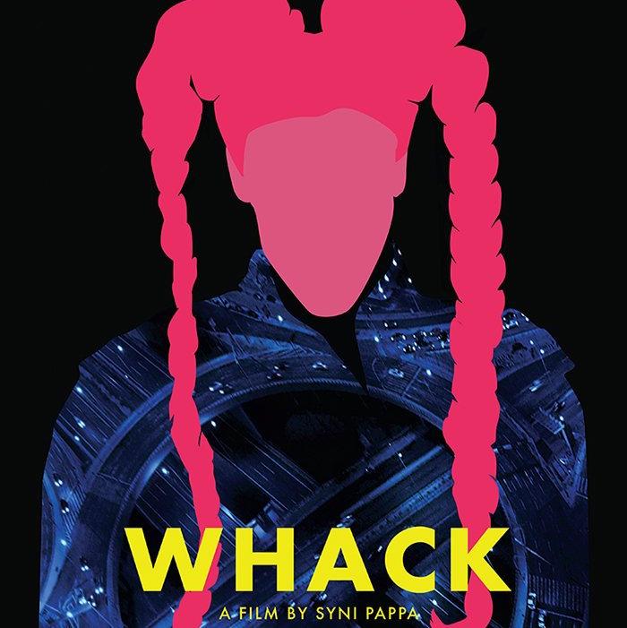 whack-copia