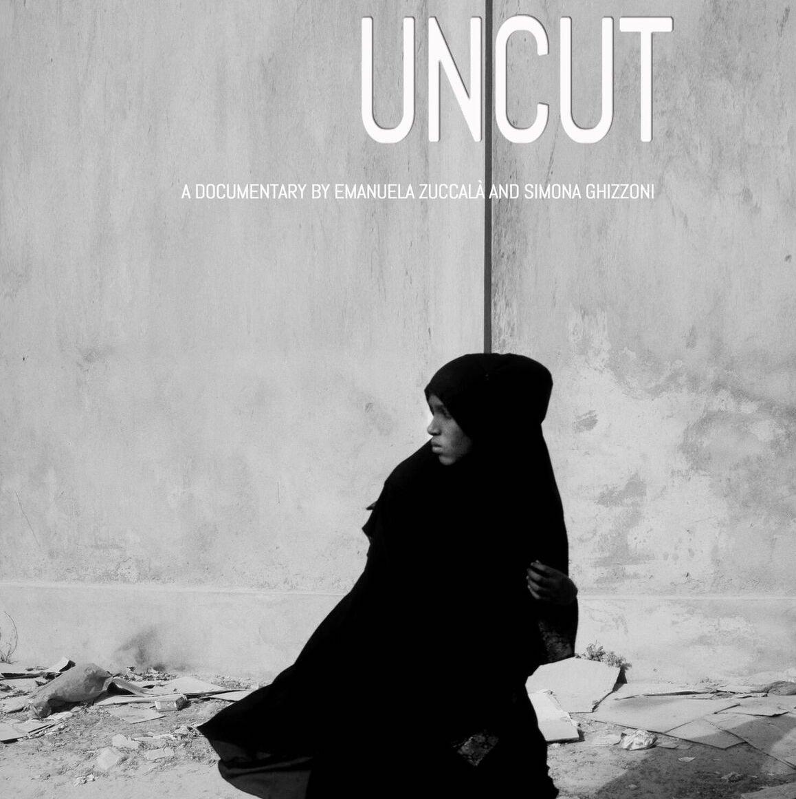 uncut_poster-cuadrado
