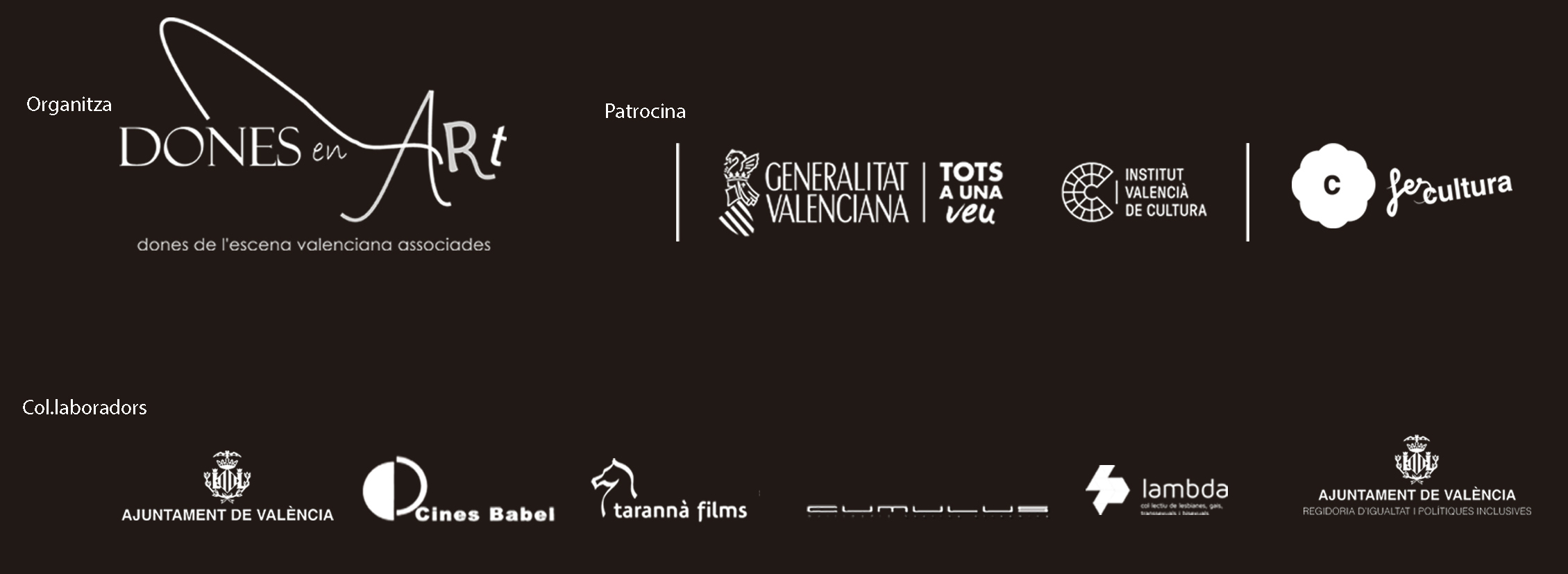 logos ciclo palmares