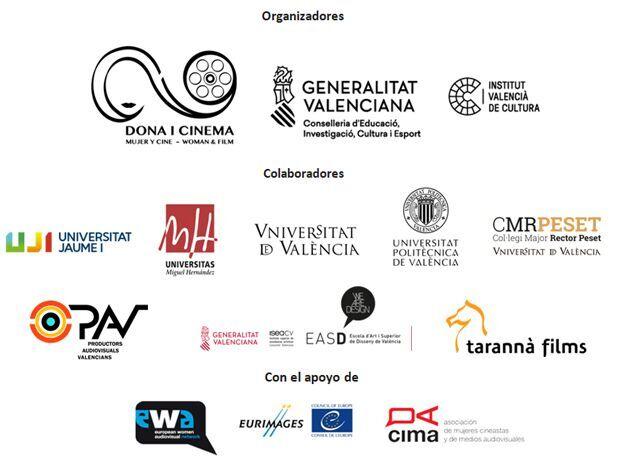 Programa Atenea Logos